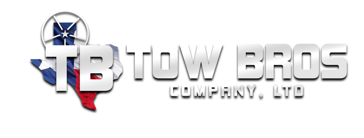 Tow Brothers Company LTD.