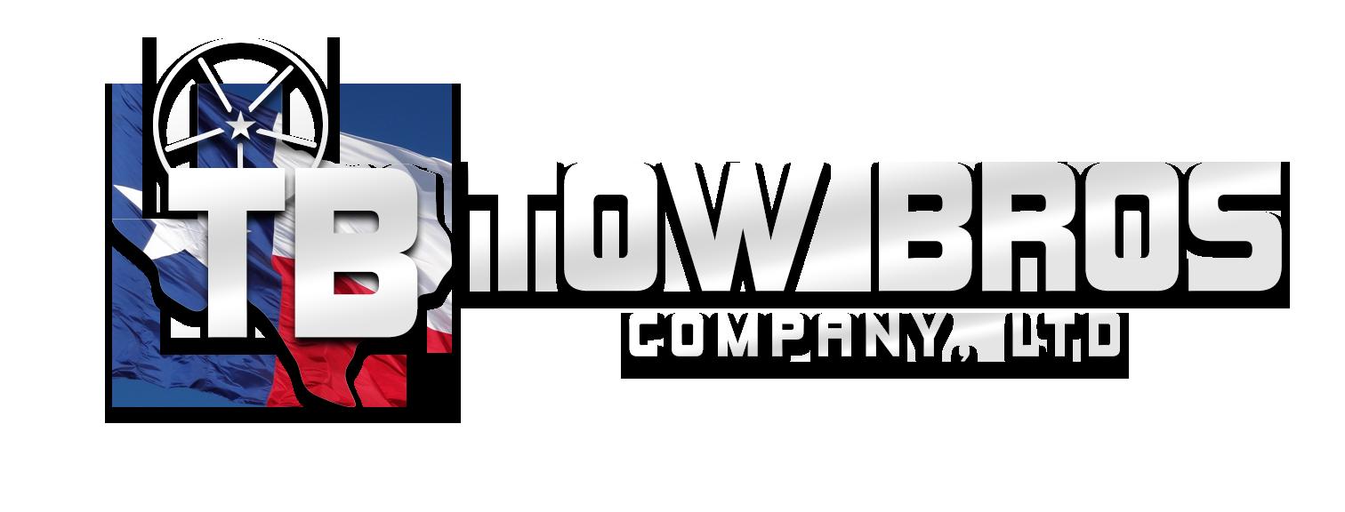 Tow Brothers Company LTD.